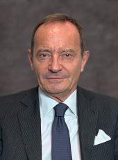 Luigi Marchesini